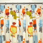 CU04 CURTAIN KIT - Tracks  [up to] 140 cms | Drop 233 - 296 cms - £ 0.00 per kit