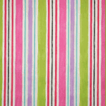 Dash - Pink Stripe - £ 7.75 per metre