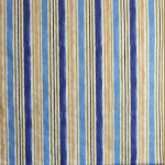 Dash - Denim - £ 9.75 per metre