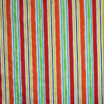 Remnant 1236: Dash - Fire Stripe [1.70 metre] - £ 12.80 Item price