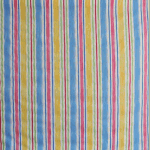 Dash - Lemon - £ 9.75 per metre