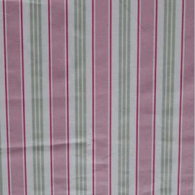 Remnant 985: Deckchair - sage [0.40 metre - £3.50] - £ 3.50 Item price
