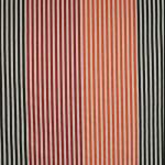 Dennis - Primary Stripe - £ 6.95 per metre