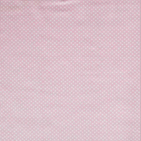 Remnant 1083: Dinky Dot - Candy [0.30 metre] - £ 2.50 Item price