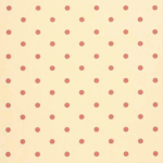 Dotty - Chintz - £ 10.50 per metre