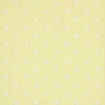 Dotty - Lemon - £ 10.50 per metre