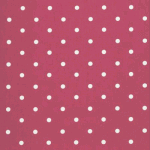 Dotty - Multi - £ 10.50 per metre