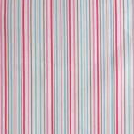 Ella [Stripe] - Mineral - £ 12.50 per metre