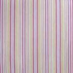 Ella [Stripe] - sunshine - £ 12.50 per metre