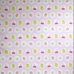 Elmer - Pink - £ 12.50 per metre