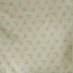 Rem187: Emily - Lemon [2.20 metres] - £ 13.00 Item Price