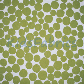 Fizz - Apple - £ 12.50 per metre