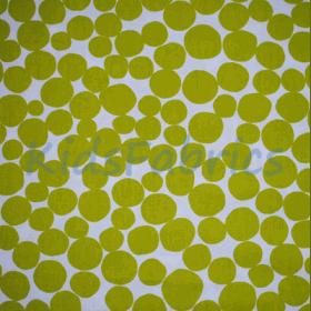 Fizz - Lime - £ 12.50 per metre