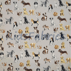 Remnant 1269: Hot Dog - Silver [1.20 metre] - £ 10.50 Item price