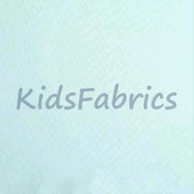 Azure - PVC Wipe Fabric - £ 13.50 per metre