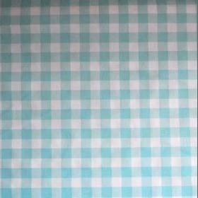 Picnic - Turquoise - £ 7.95 per metre