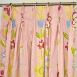 CU02 CURTAIN KIT - Tracks  [up to] 140 cms | Drop 105 - 168 cms - £ 0.00 per kit