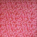 Summersdale - Poppy - £ 12.50 per metre