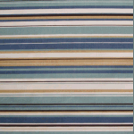 Right Lines - Duckegg - £ 11.50 per metre