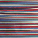 Right Lines - Jewel - £ 9.95 per metre