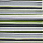 Right Lines - Kiwi - £ 12.50 per metre