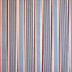 Rem370: sail stripe Marine [1.00 metres] - £ 9.00 Item price