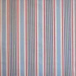 Sail Stripe - Marine - £ 11.95 per metre