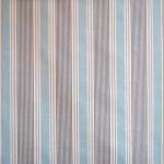 Sail Stripe - Mineral - £ 11.95 per metre