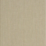 Salerno - Natural - £ 14.95 per metre