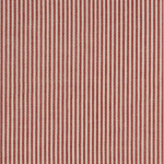 Salerno - Red - £ 14.95 per metre