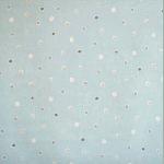 Sea Spot - Mineral - £ 11.95 per metre