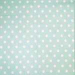 Remnant 960: Sixpence - Turquoise [0.90 metre] - £ 6.90 item price