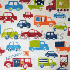 Stop - Paintbox - £ 11.95 Per Metre