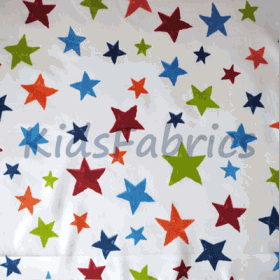 Superstar - Paintbox - £ 11.95 Per Metre