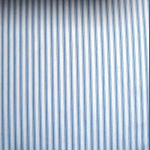 Curtains - Taffeta Ticking Blue - £ 149.00 Item price