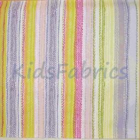 Tanglewood - Lavender - £ 11.50 per metre