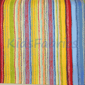 Tanglewood - Paintbox - £ 12.50 per metre