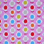 Teetsi - Candy - £ 9.75 per metre