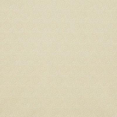 Whirl - Biscotti - £13.50 per metre