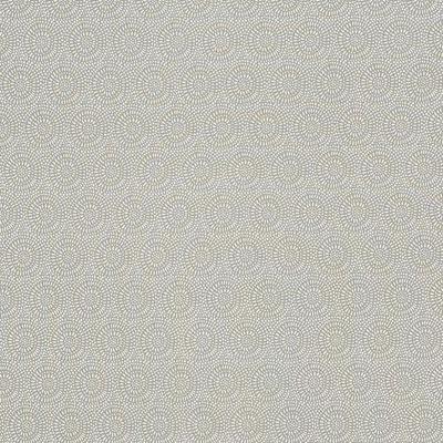 Whirl - Pebble - £12.50 per metre
