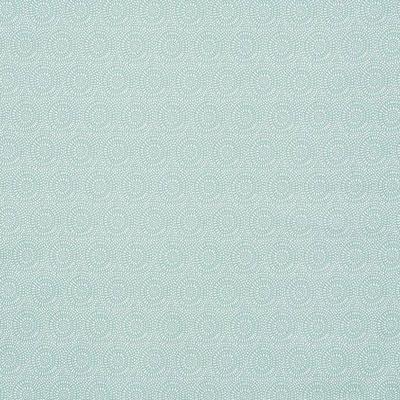 Whirl - Spearmint - £13.50 per metre