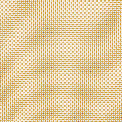 Zap - Butterscotch - £12.50 per metre