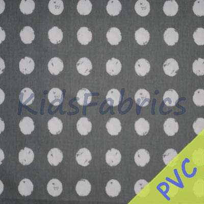 Zero - Flint [PVC] - £14.95 per metre