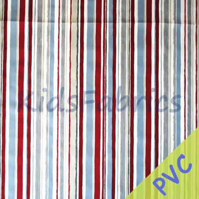 Zoom - Graphite [PVC] - £14.95 per metre