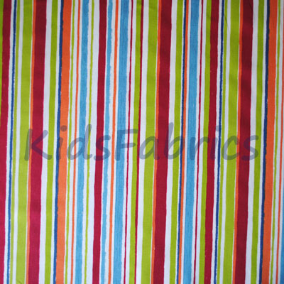 Zoom - Paintbox [PVC] - £13.50 per metre