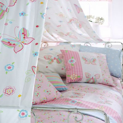 Delivery kids fabric for kids curtains nursery rooms for Nursery fabric uk