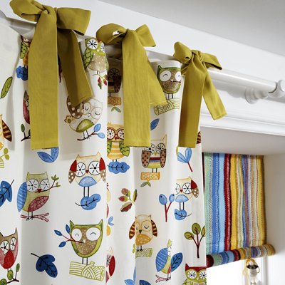 kids fabric for kids curtains children 39 s rooms bedding